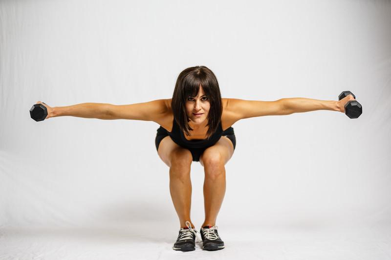Janel Nay Fitness-20150502-112.jpg