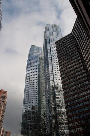2011 NYC-MOMA Spring