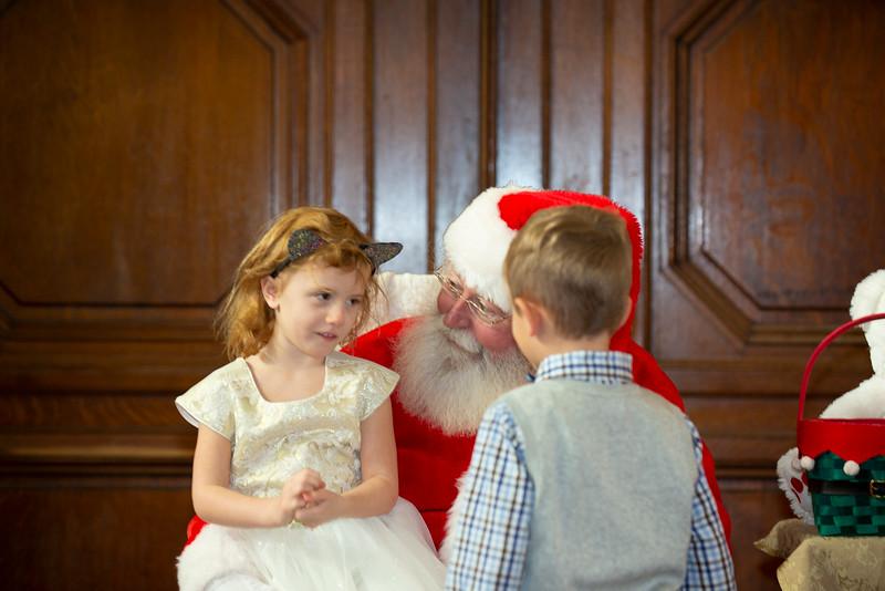 9987 FC Staff & Family Christmas Party-Hird,J.jpg