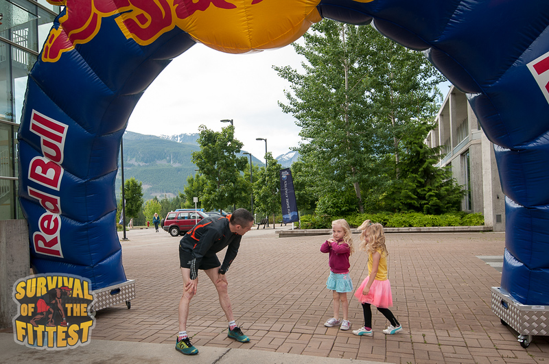 2013 CMTS Survival Of The Fittest-26.jpg