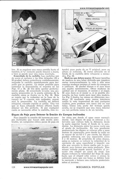 machuelos_y_terrajas_para_madera_enero_1951-05g.jpg