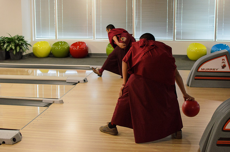 20120424-CCARE monks Google-3690.jpg