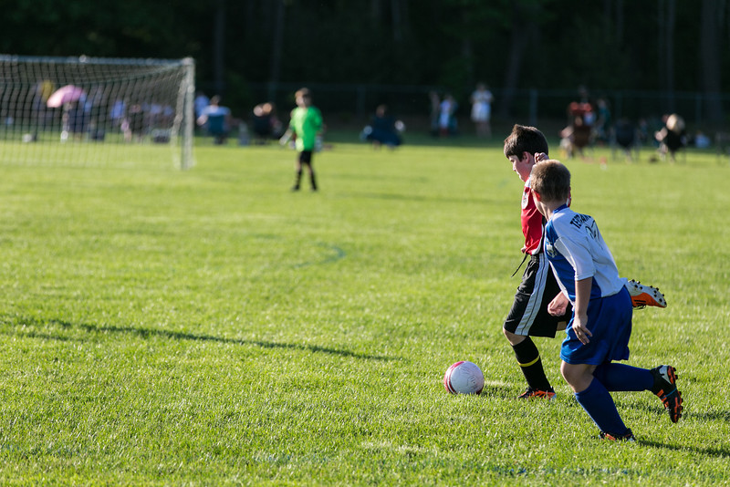 amherst_soccer_club_memorial_day_classic_2012-05-26-00431.jpg