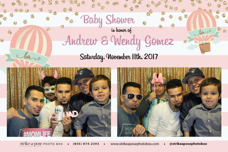 Andrew_Wendy_Baby_Shower_Prints_ (26).jpg
