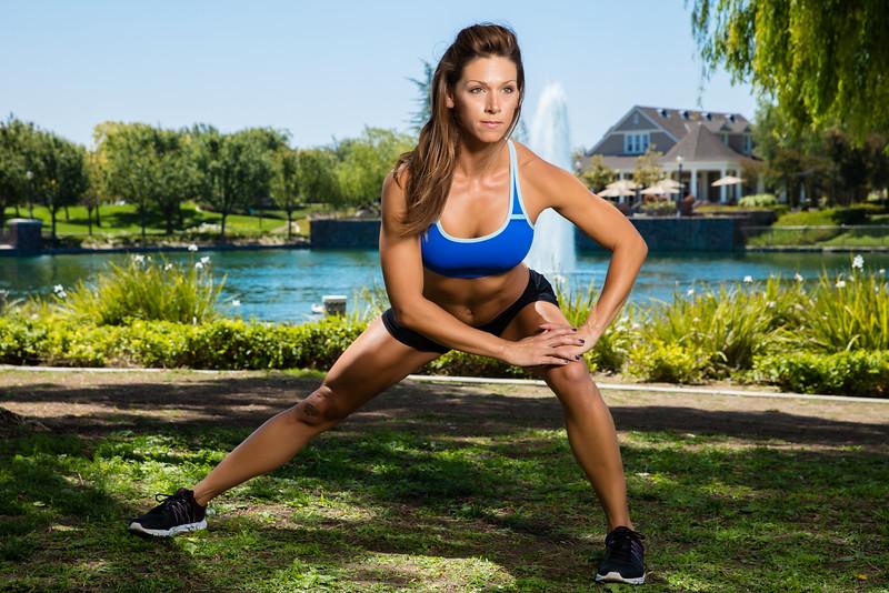 Exercise-8532.jpg