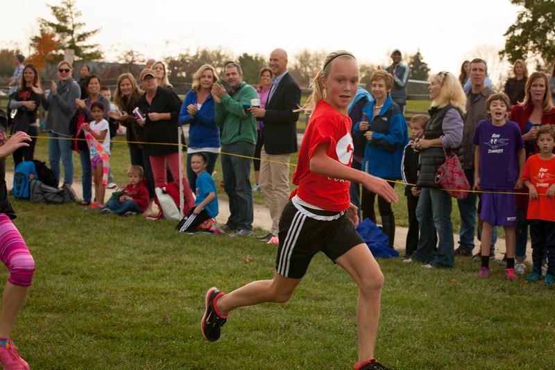 Mile Run (178 of 474).jpg
