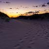 SunsetSandbridge-018