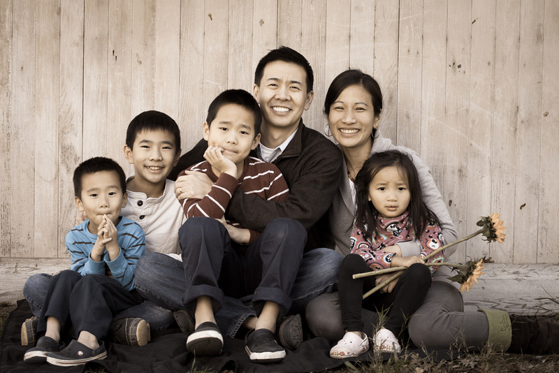 Peng Family Photos 2013 (edited) (13 of 30).jpg