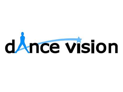 Dance Vision