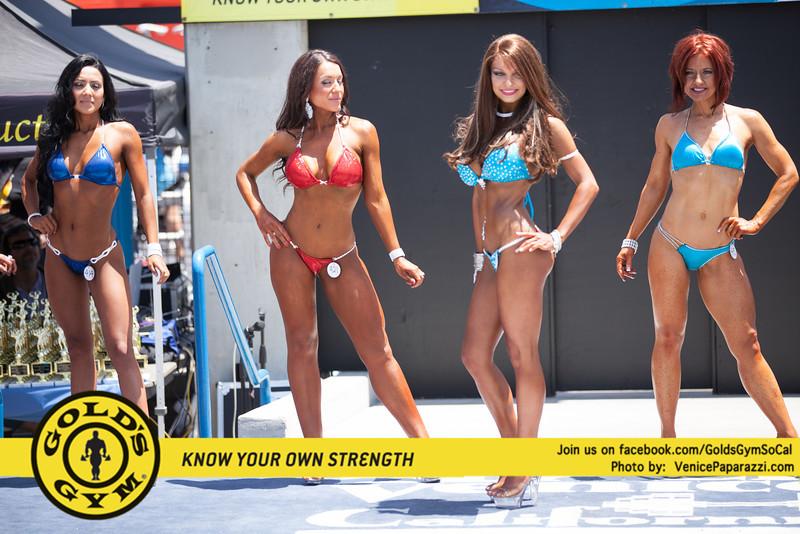 Gold's Gym - Venice Paparazzi-316.jpg