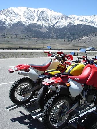 Death Valley MSMC 4-05