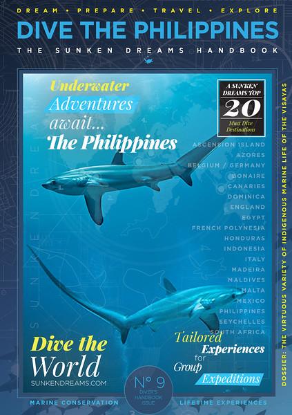 Sunken-Dreams---Handbook-Cover-Phlippines.jpg