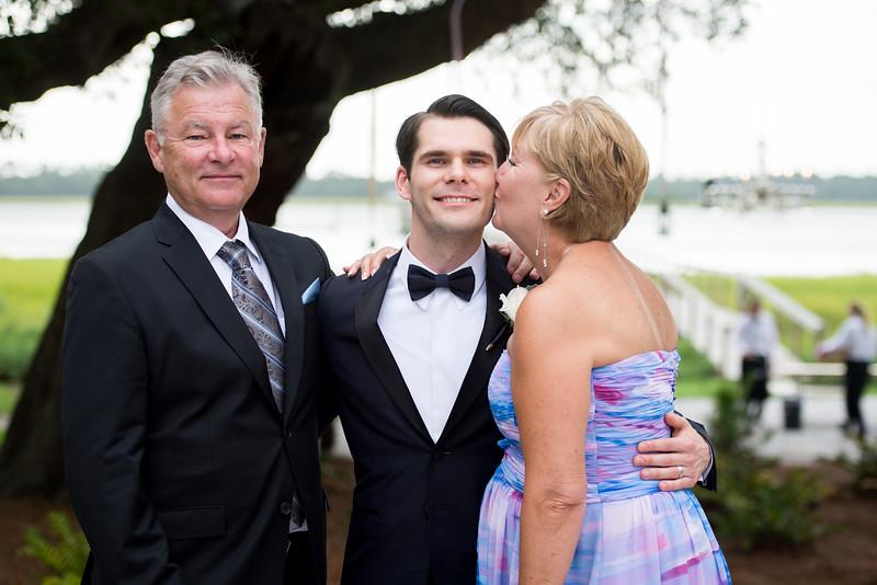 Cameron and Ghinel's Wedding319.jpg