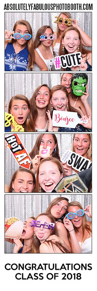 Absolutely_Fabulous_Photo_Booth - 203-912-5230 -Absolutely_Fabulous_Photo_Booth_203-912-5230 - 180629_205000.jpg
