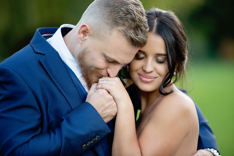04 Weddings004.jpg