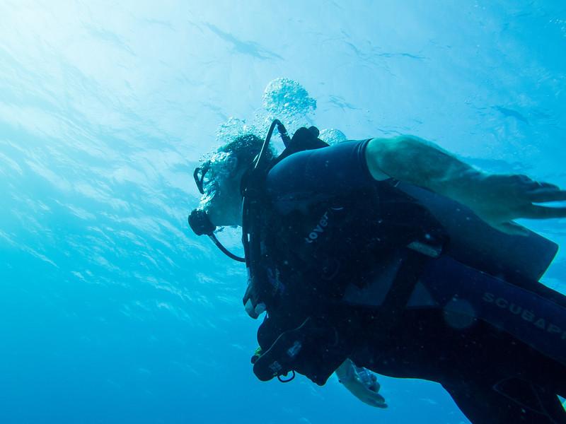Tulum Trip - Diving 20130405-17-38 _405262004.jpg