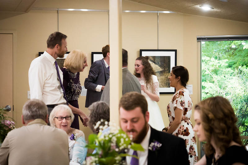 Reception Strother (15 of 66).jpg