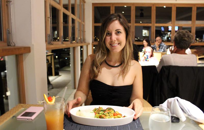Bermuda-Restaurant-1609-09.JPG