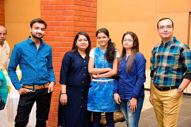 Rituraj Birthday - Ajay-5692.jpg