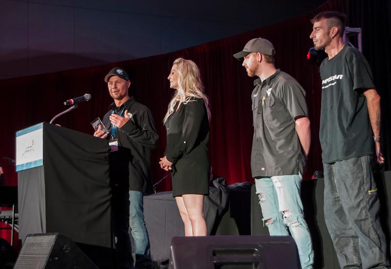 K-Fest Dallas 2018 DSC_2360.jpg