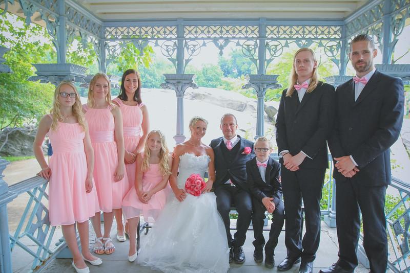 Inger & Anders - Central Park Wedding-94.jpg