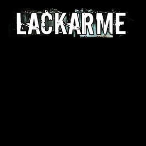 LACKARMÉ (SWE)