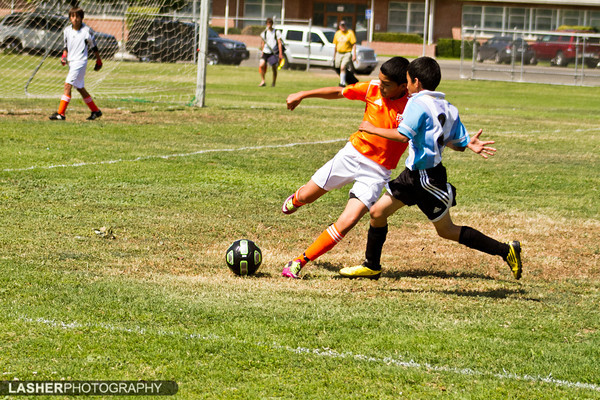 2012-05-19 [Team Fuego, Mosqueda Park, Fresno, CA]