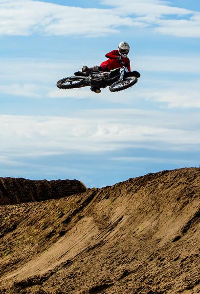 Motocross 13.jpg