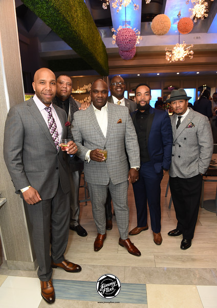HAITIAN SOCIETY SCHOLARSHIP & DINNER DANCE 2020  (26).jpg