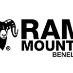Logo-Ram-Mount-Benelux-240x160.jpg