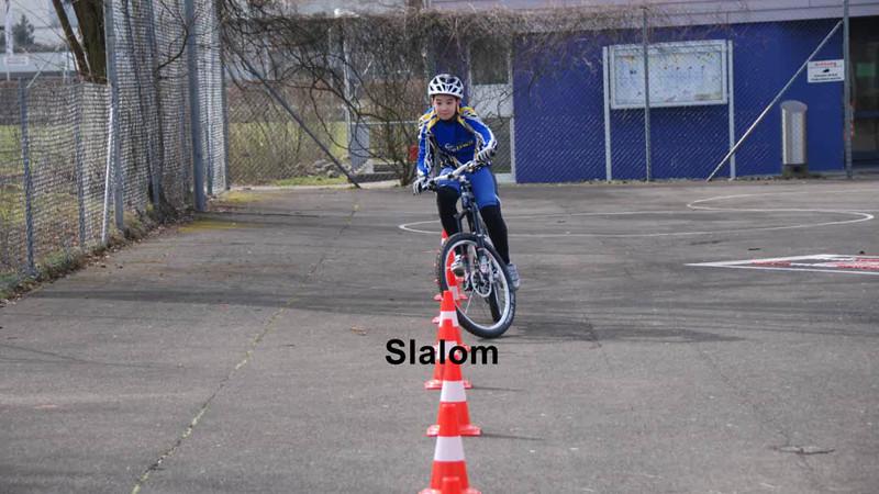 Slalom Blick.wmv