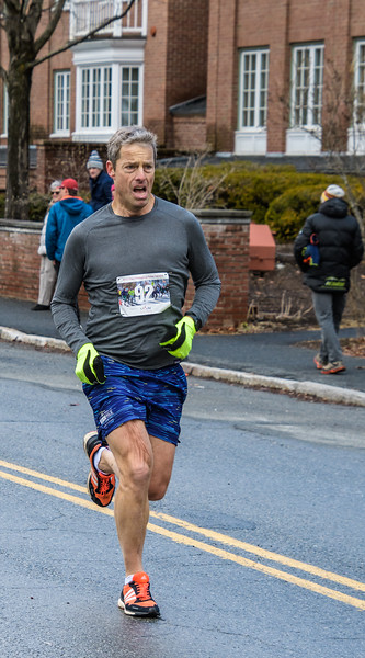 2019 Zack's Place Turkey Trot -_5004691.jpg