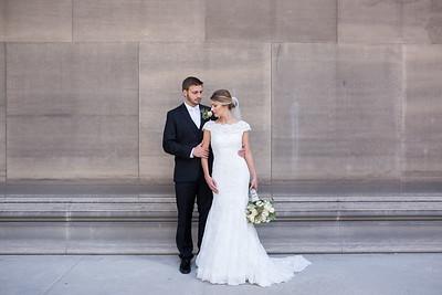 Very Wedding