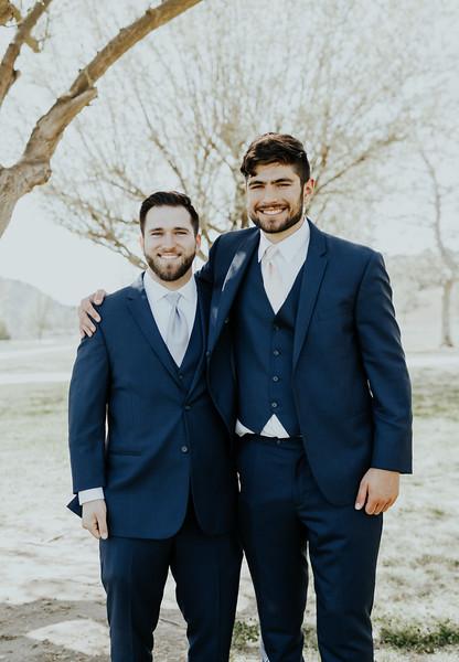 Casey-Wedding-6687.jpg