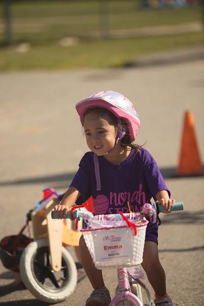 PMC Lexington Kids Ride 2015 334_.jpg