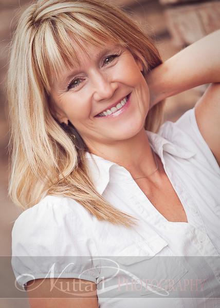 Beautiful Carole 05.jpg