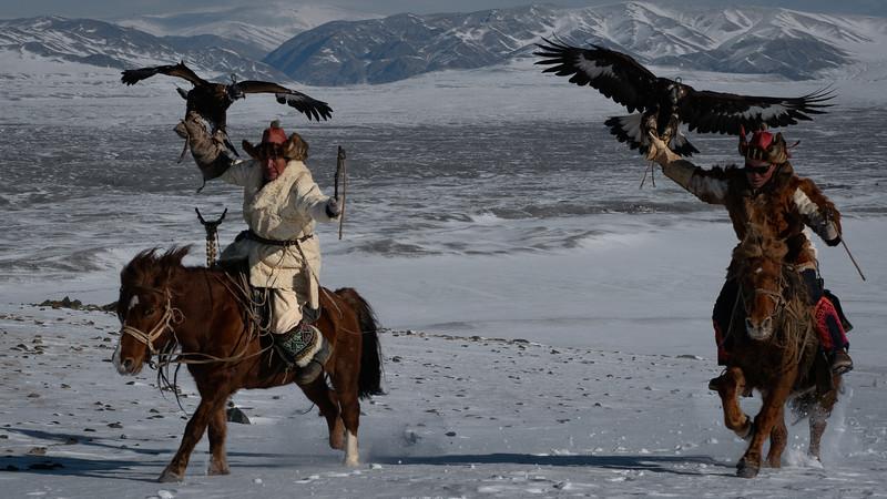 Mongolia - 2020 -46.jpg