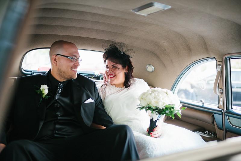 Le Cape Weddings_Natalie + Joe-386.jpg