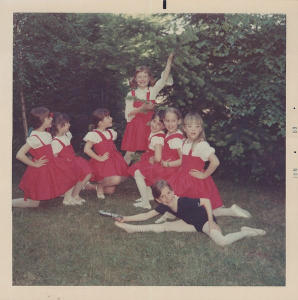 Dance_1765.jpg