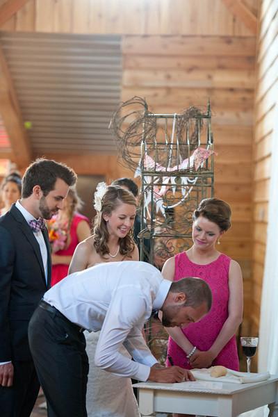 jake_ash_wedding (669).jpg
