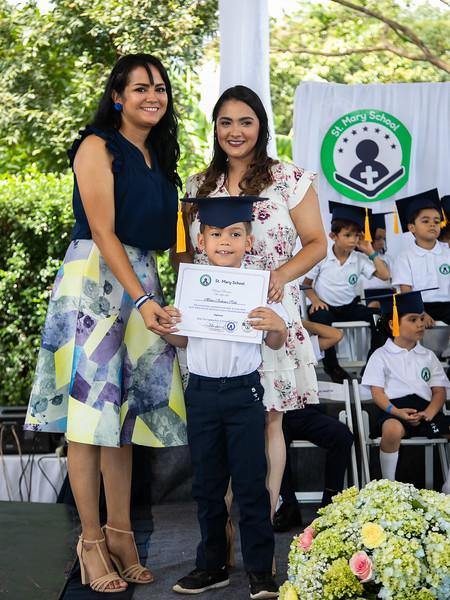 2019.11.21 - Graduación Colegio St.Mary (435).jpg
