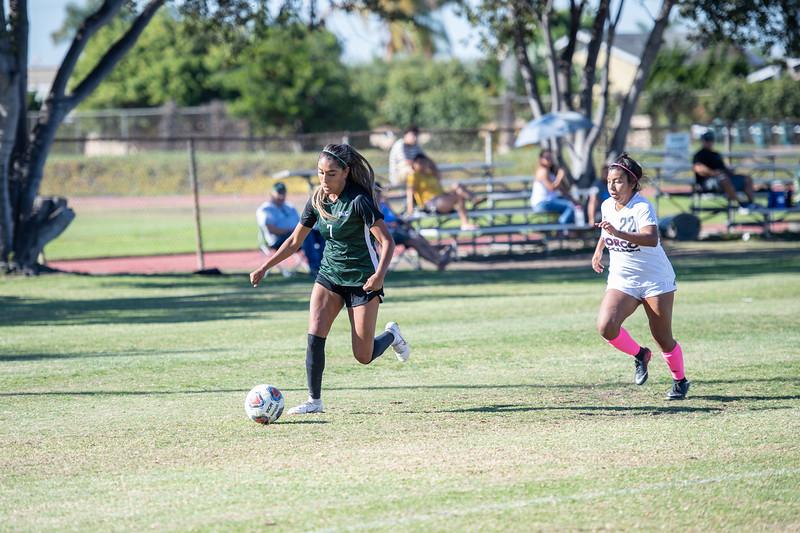 Womens-Soccer-2018-10-19-8435.jpg