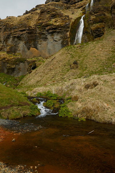Iceland_39A9009_1.jpg