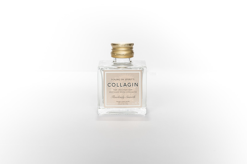 2 - Collagin box  (001 of 009).jpg
