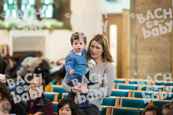 Bach to Baby 2018_HelenCooper_EarlsfieldSouthfields-2018-04-10-41.jpg