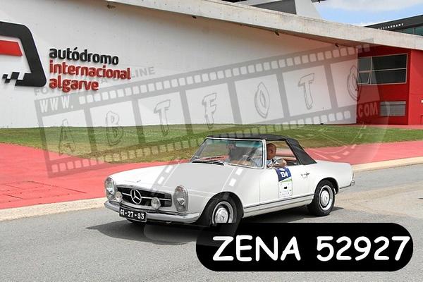 ZENA 52927.jpg