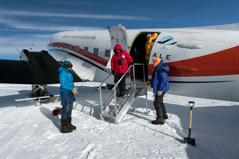 South Pole -1-4-18074951.jpg