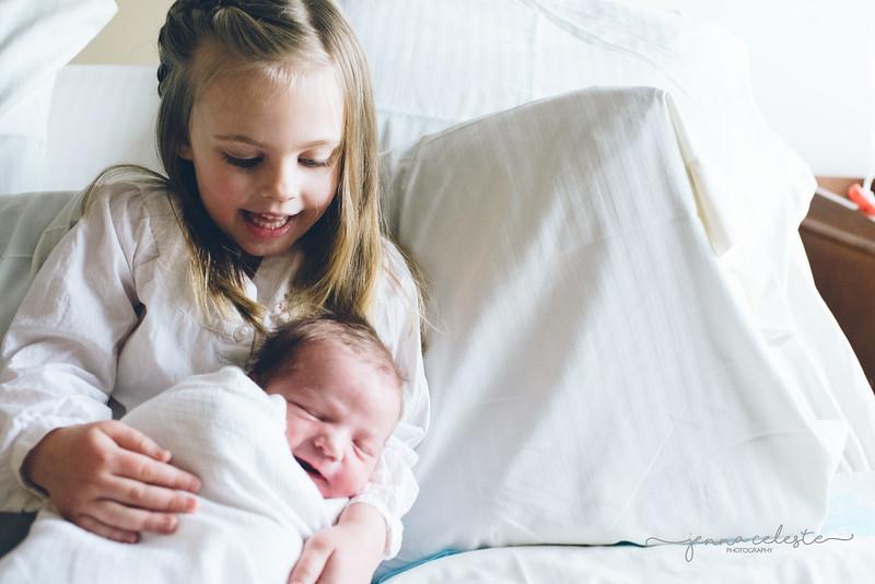 2267wm Adrian Page Fresh48 hospital infant baby photography Northfield Minneapolis St Paul Twin Cities photographer-.jpg