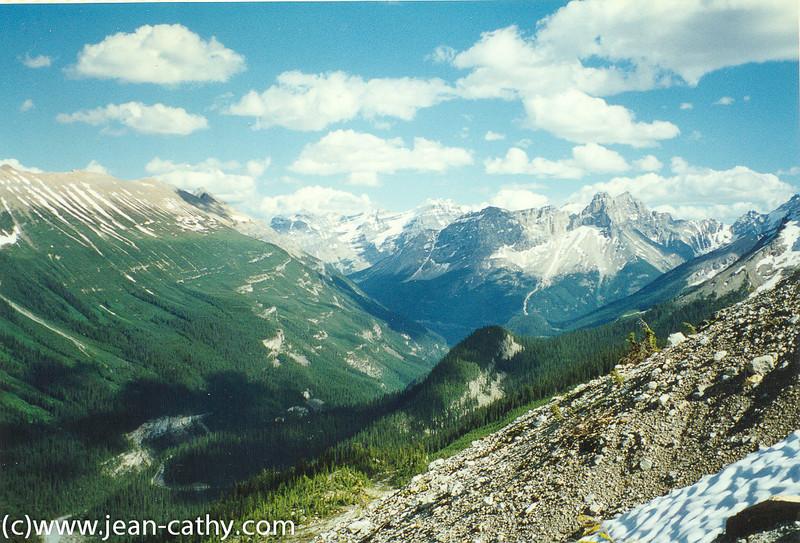 Alberta 1996 -  (19 of 33)