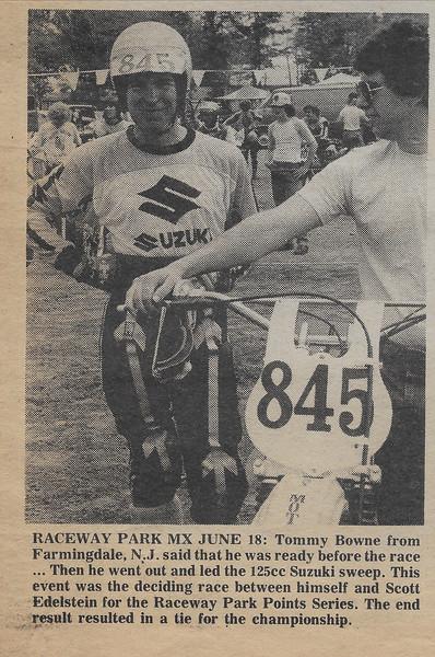 bowne_racewaynews_1978_010.JPG
